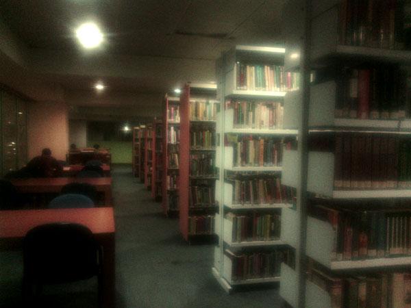 Perpustakaan-Diknas