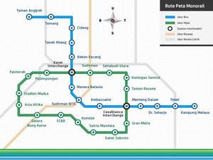 peta-rute-monorail
