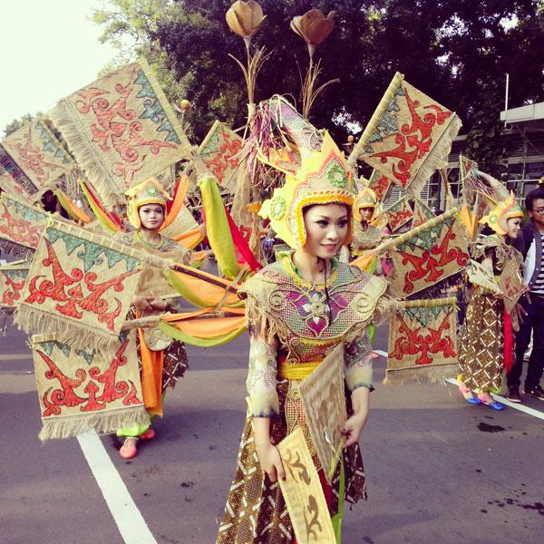cultural-parade