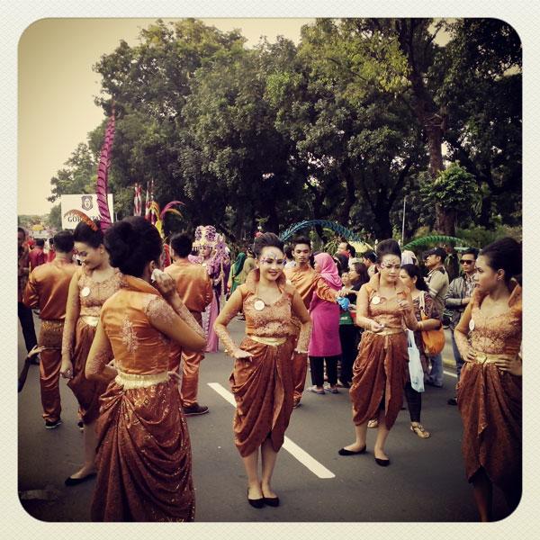 gorontalo-dancers