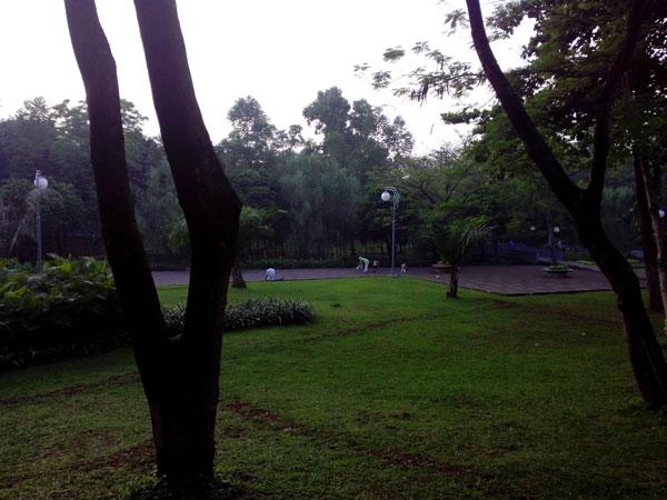 Taman-Tebet-Honda