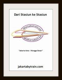 Dari-Stasiun-ke-Stasiun_1_0