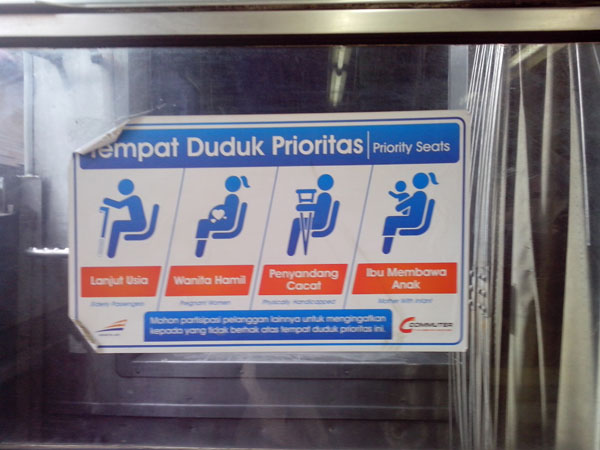 priority-seats-sign