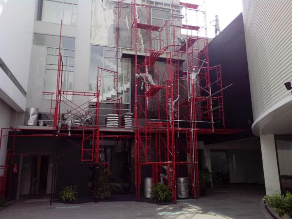art-1-new-museum-instalasi