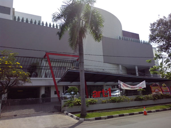 art-1-new-museum