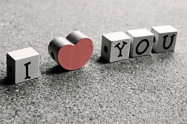 i-love-you-amorous-163786_640