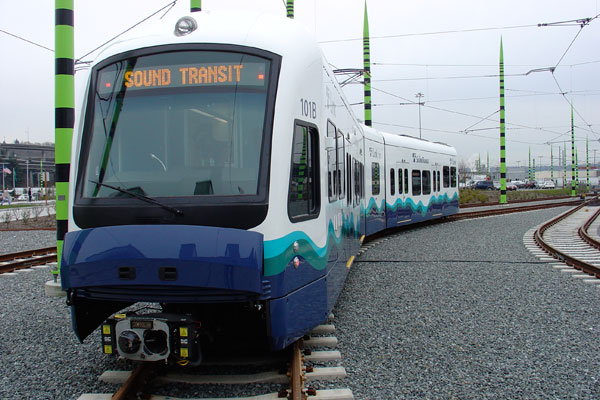 LRT-transit