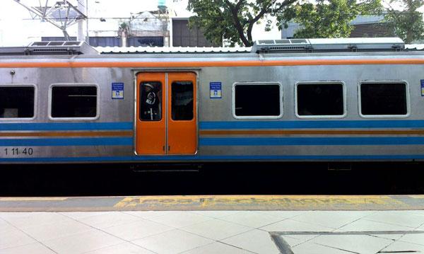 commuterline-20140724-WA0000