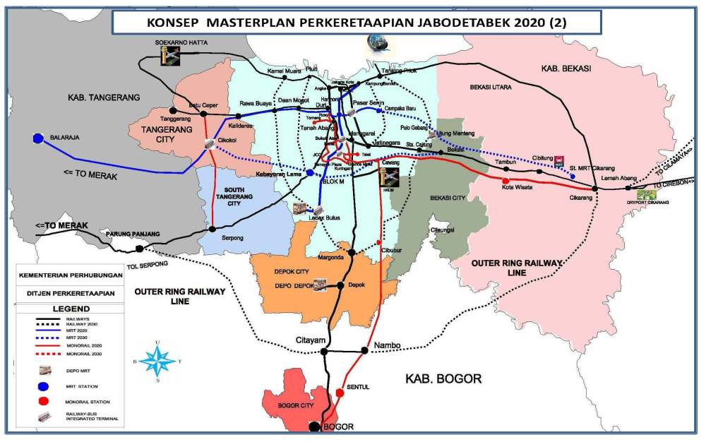 MasterPlan-Train-Greater-Jakarta-2014-0822-WA0030