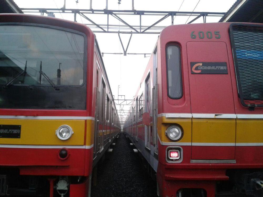 commuterline-IMG-20150115-WA024 (9)