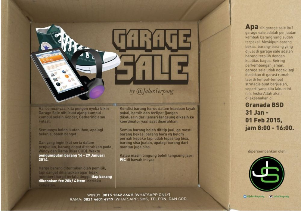 jalur-serpong-garage-sale-IMG-20150128-WA002