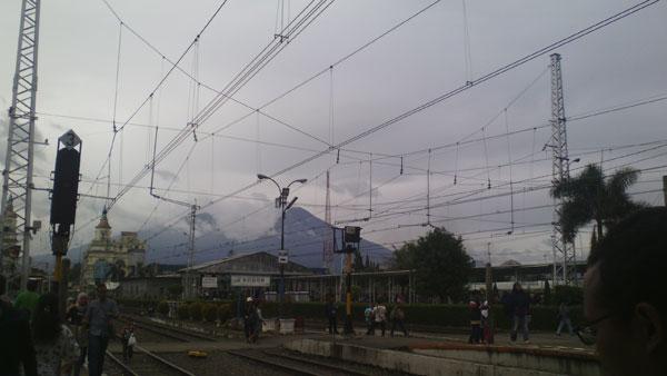 stasiun-bogor