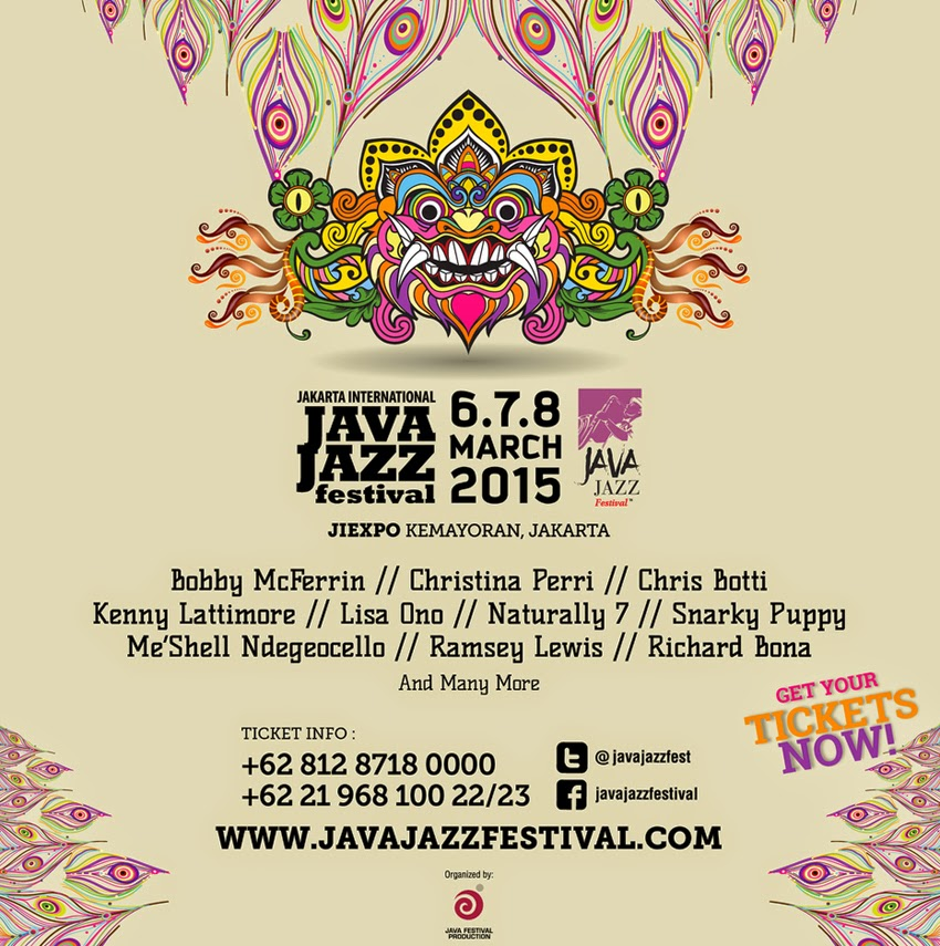 jakarta-international-java-jazz-2015