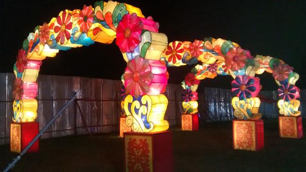 festival-lampion-IMG_20150228_203041136