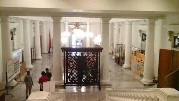 jakarta_city_hall_tour_20151101_135853