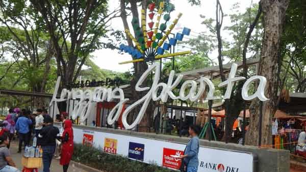 lenggang_jakarta_20151101_124132