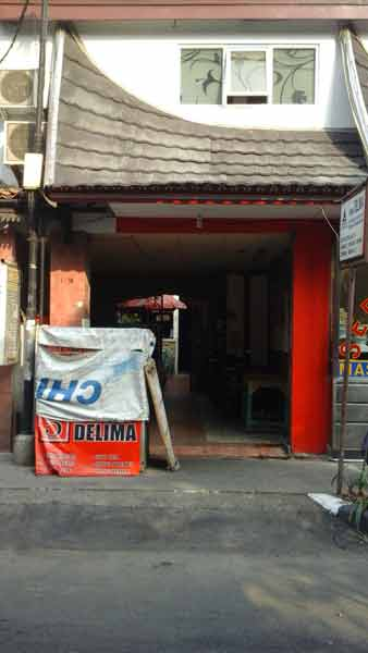 wisma_delima_jalan_jaksa_20151101_155814