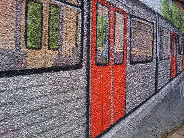 graffiti-429318_640