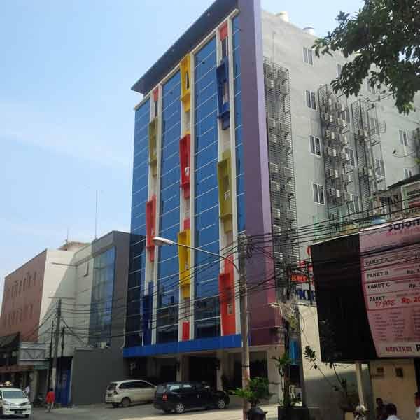 Grand-Batik-Inn-IMG_20160129_103230