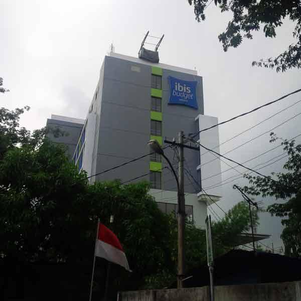 Ibis-Budget-Hotel-Daan-Mogot-IMG_20160105_111657