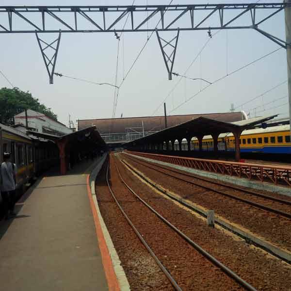 Jakarta-Kota-Station-IMG_20160129_115148