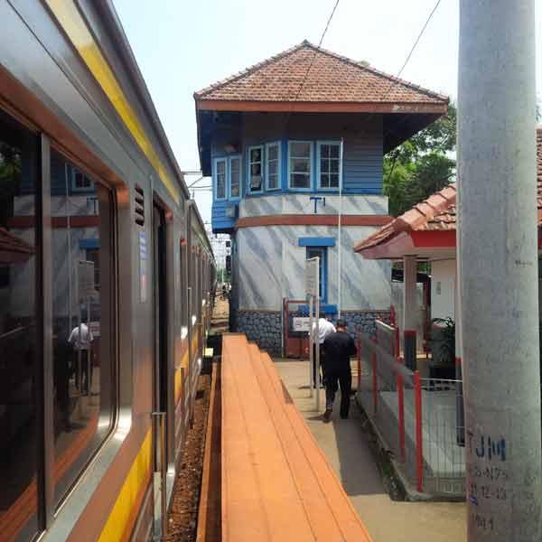 Jakarta-Kota-Station-IMG_20160129_115201