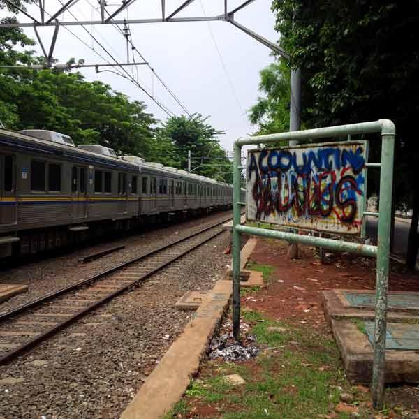 Mampang-Station-IMG_20160120_115707
