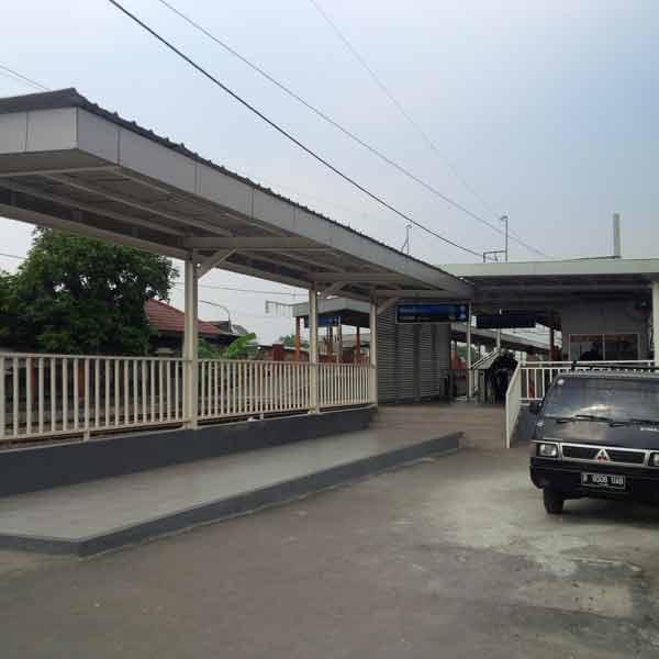 Taman-Kota-Station-IMG_20160105_100902