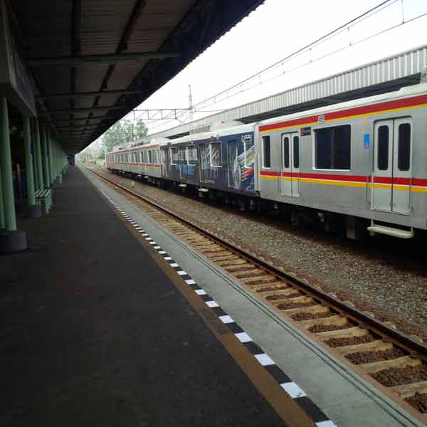 Tanah-Tinggi-Station-IMG_20160105_092012