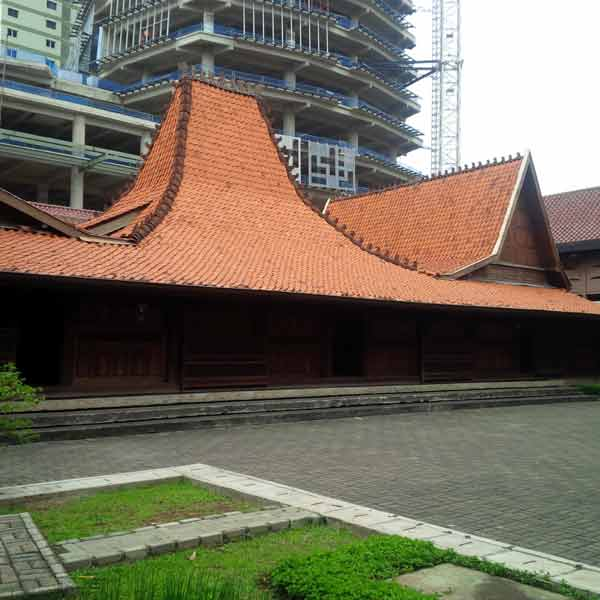 Bentara-Budaya-Jakarta-IMG_20160203_134027
