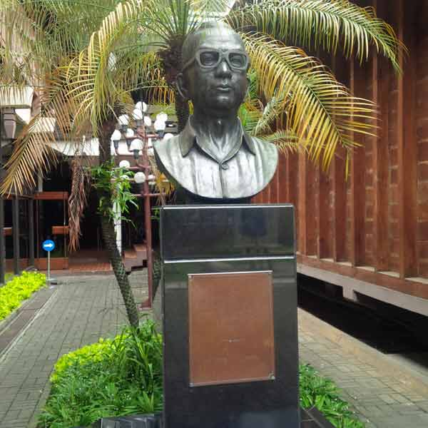 PK-Ojong-Bentara-Budaya-Jakarta-IMG_20160203_133241