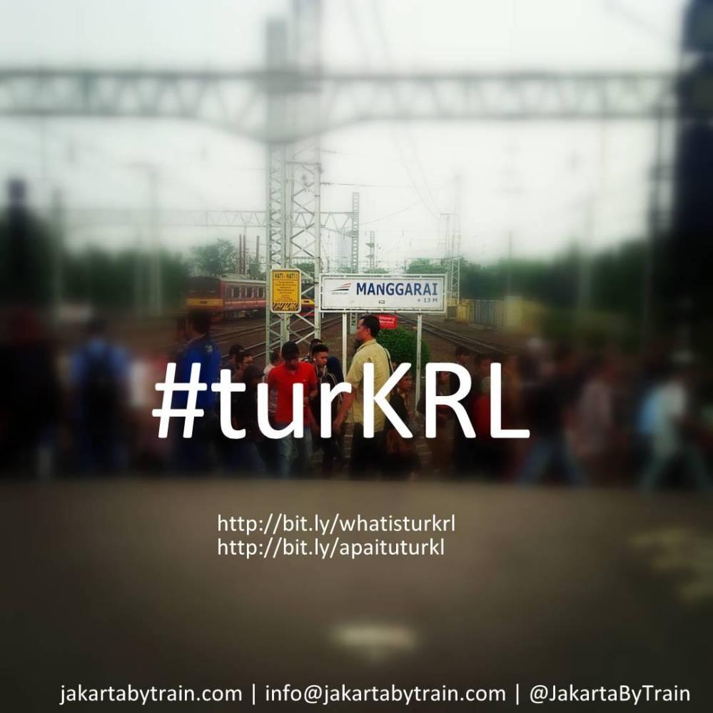 poster_turkrl