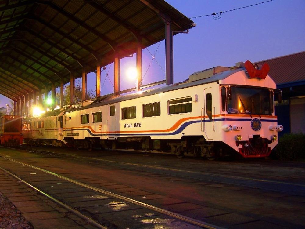 Rail_one