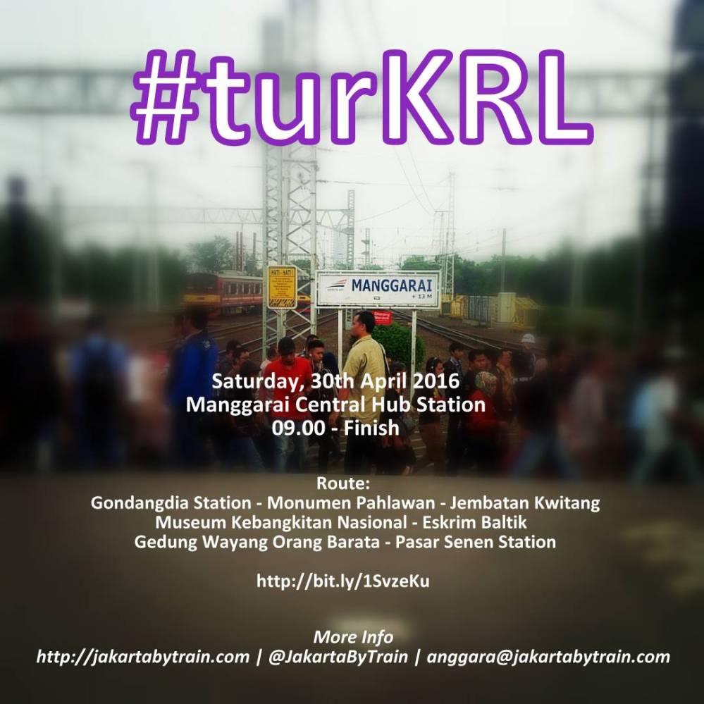 turkrl_april