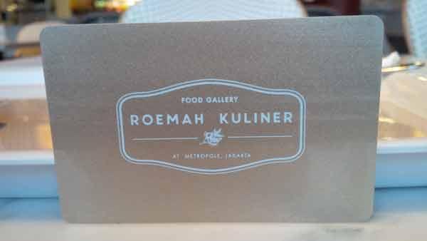 Roemah_Koeliner_IMG_20160526_172200