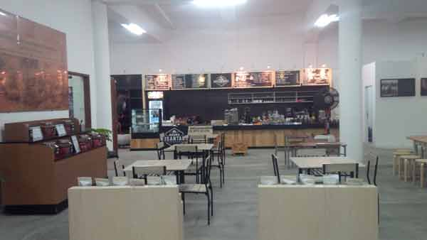 Toko_Kopi_Aroma_Nusantara_Kota_Tua_IMG_20160514_173124
