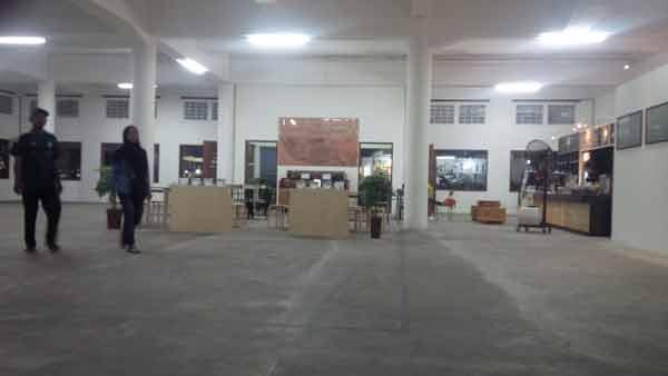 Toko_kopi_Aroma_Nusantara_Kota_tua_IMG_20160514_175624