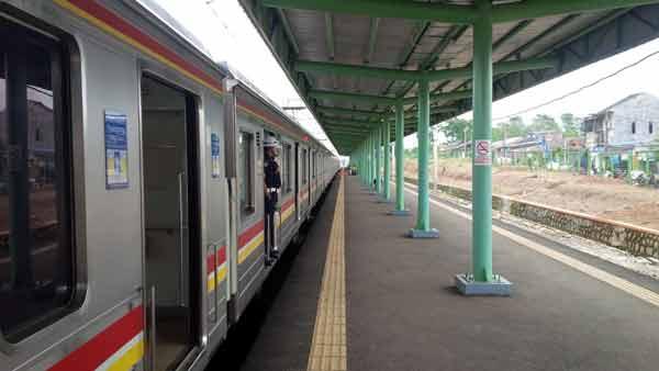 Solear_Tigaraksa_Station_IMG_20160603_115316