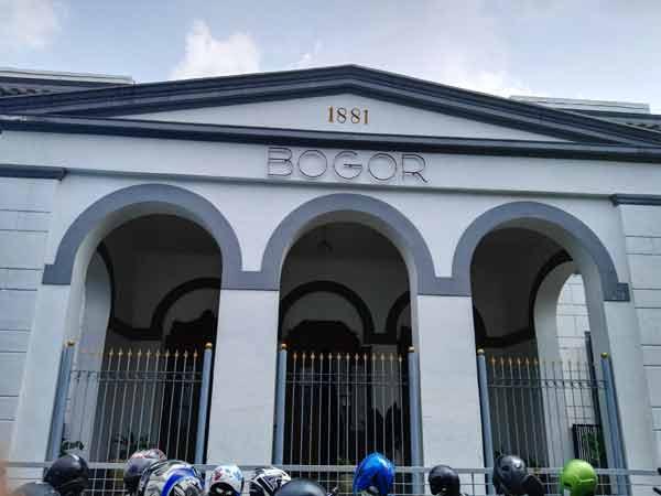 Bogor_Station_IMG_20160707_114253