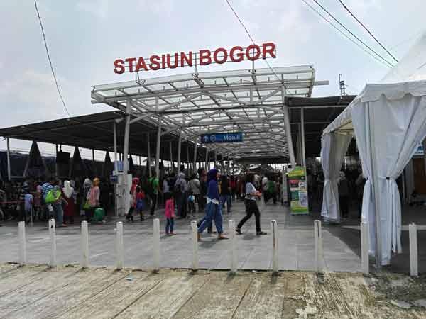 Bogor_Station_IMG_20160707_115112