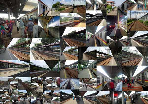 CommuterLine-Stations-Platforms-Project-2016