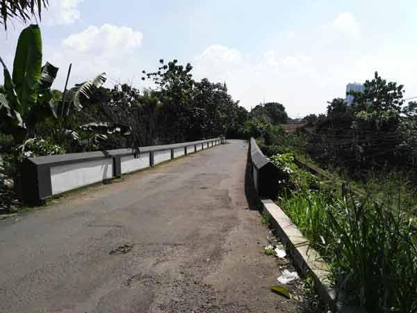 Jembatan_Panus_IMG_20160708_132212