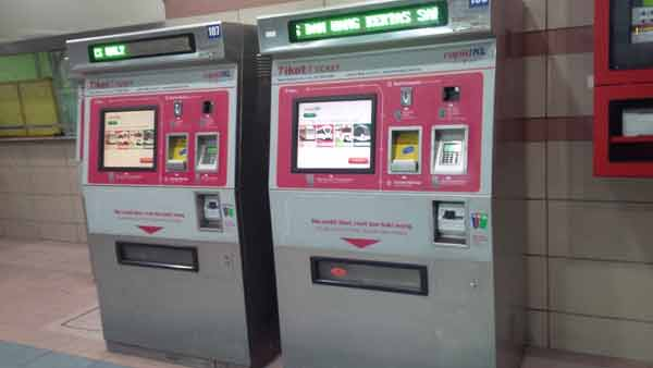 myrapidkl_vending_Machine_IMG_20160714_215844