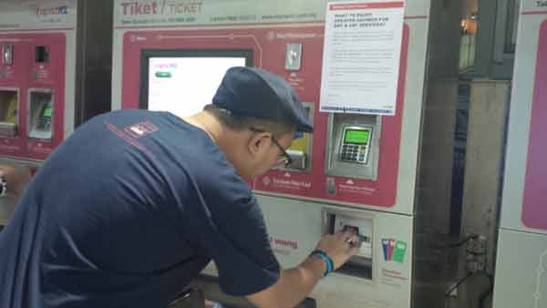 myrapidkl_vending_machine_IMG_20160715_195200