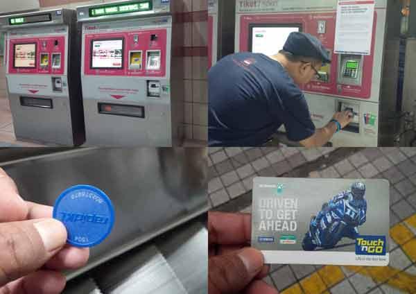rapidkl-Vending-Machine