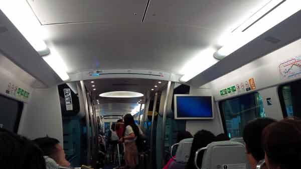 hongkong_img_20161016_161742