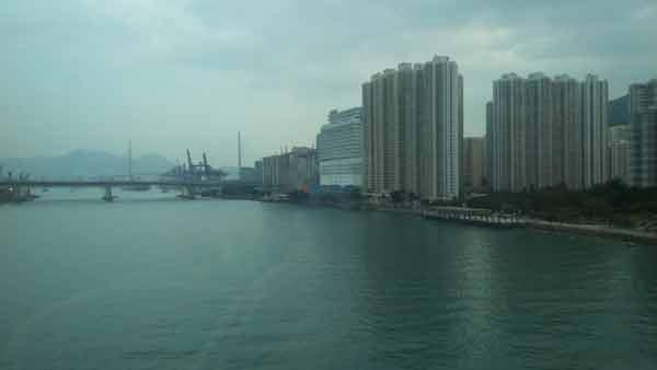 hongkong_img_20161016_163446