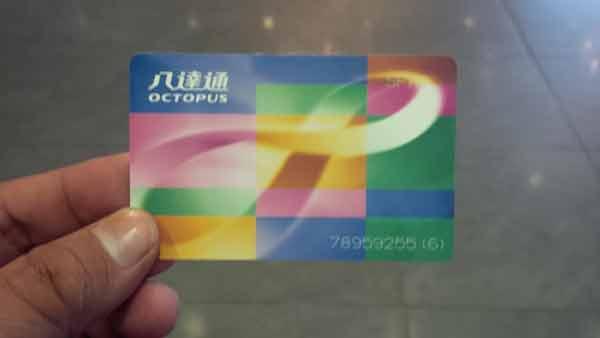 hongkong_octopus_img_20161017_070410