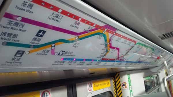 hongkong_subway_img_20161016_170204