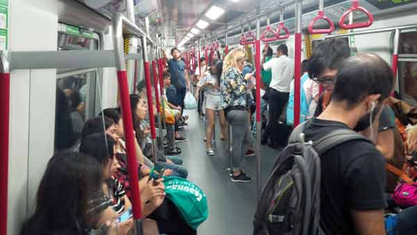 hongkong_subway_img_20161016_170215
